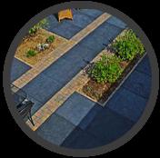 directtuinshop-icon-terrastegels-sierbestrating