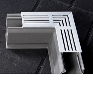 Alu-Drain-de-Luxe-Hoekstuk-15x15-cm-directtuinshop