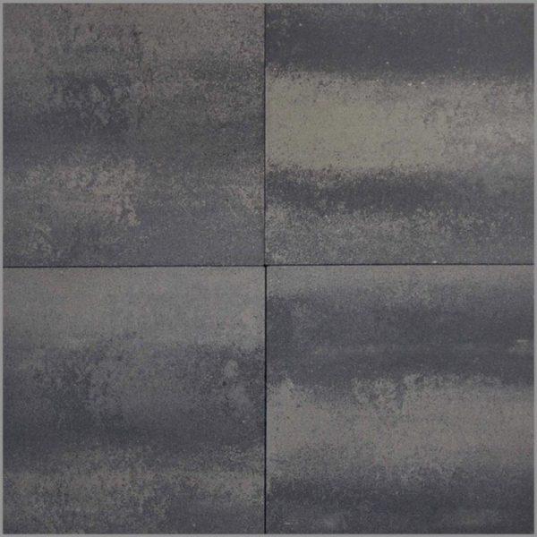 terratops-60x60-grijs-zwart-directtuinshop-mbi