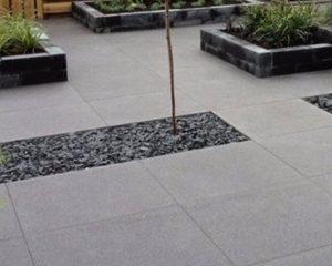 bestrating beton directtuinshop.nl