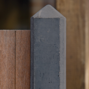 betonpaal-antraciet-betonschutting-10x10x280-directtuinshop