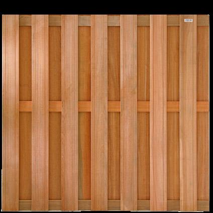 hardhout-scherm-bankirai-15-planken-directtuinshop
