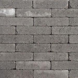 Tumbelton-Waalformaat-5x20x73-Coal