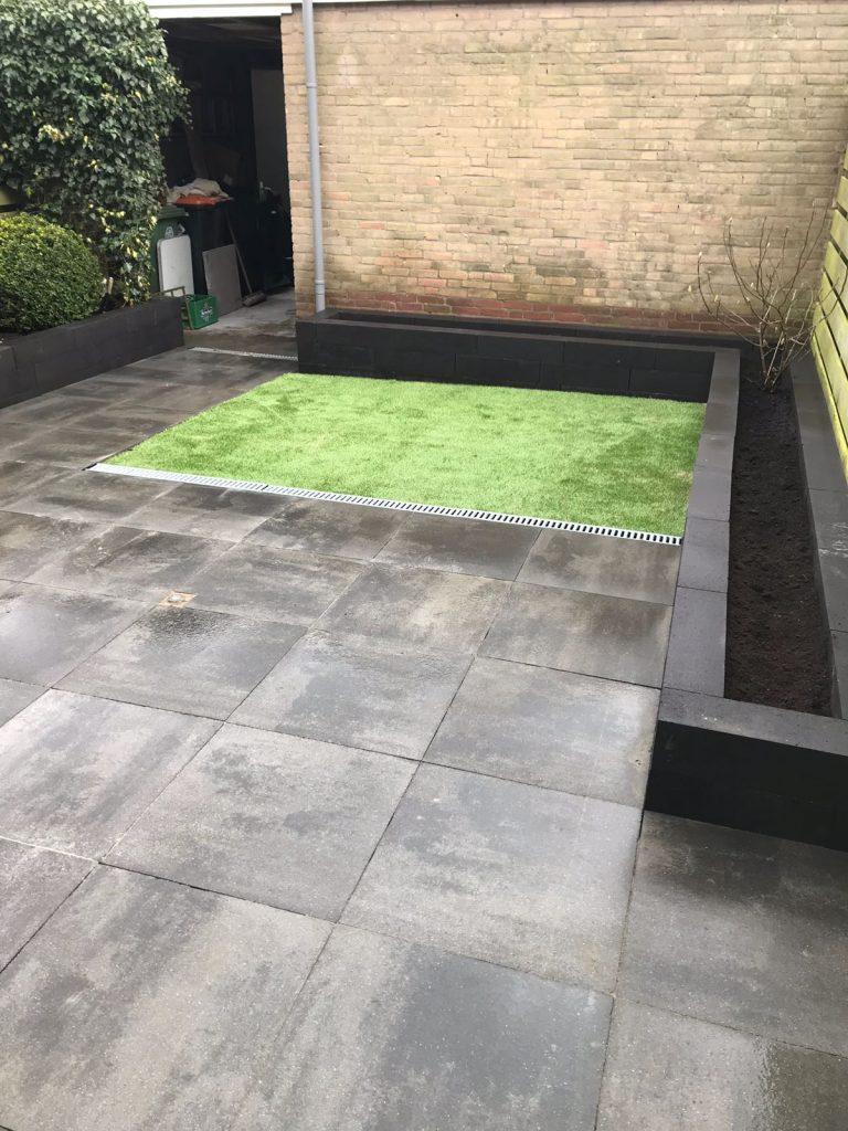 sierbestrating-directtuinshop-goedkope-betontegels