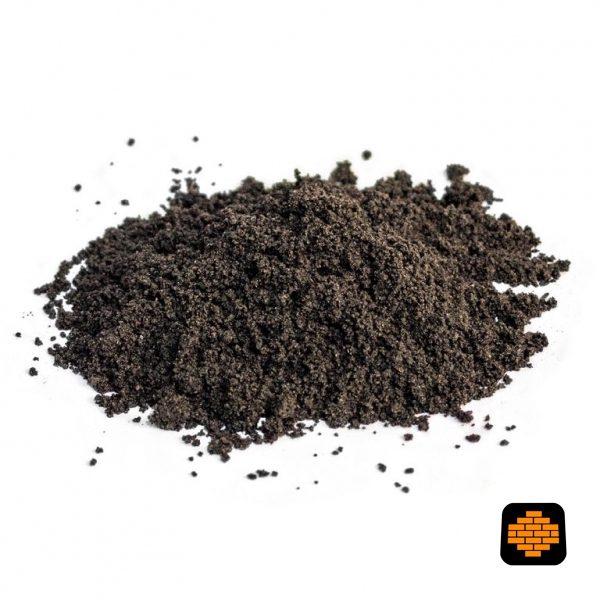 Zak-Brekerzand-Zwart-20-kg-let-op-niet-op-tegels-gebruiken-directtuinshop