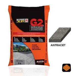 Zak-Gatorsand-XP-G2-Voegmortel-Antraciet-20kg-directtuinshop-wormerveer