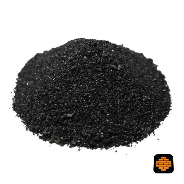 Zak-Zilverzand-Black-Sparkle-20-kg-directtuinshop-wormer