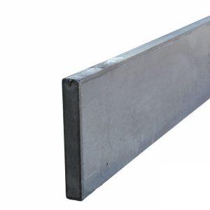 Betonplaat-Glad-Antraciet-25-x-3-x-184-cm-directtuinshop