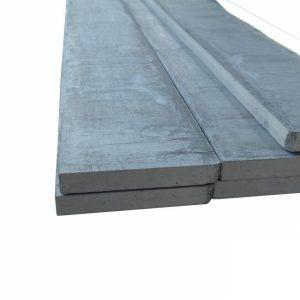 Betonplaat-Glad-Grijs-25-x-35-x-184-cm-directtuinshop