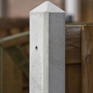 beton-schutting-haarlem-directtuinshop