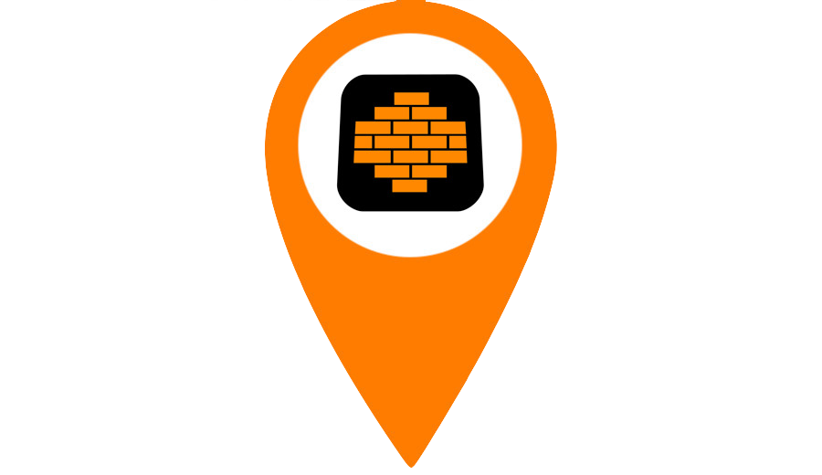 directtuinshop-icon-maps