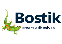 logo-bostik-bij-directuinshop