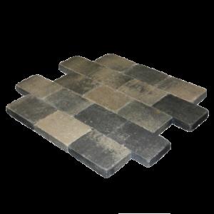 DIRECTTUINSHOP-Getrommelde-Abdijklinkers-30x20x6-Twillight-Grey