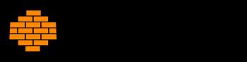LogoDirectTuinShop