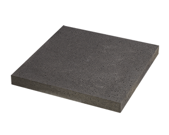 beton-tegels-directtuinshop-wormerveer
