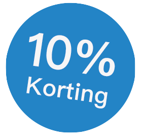 10-procent-korting-direct-tuinshop
