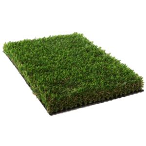 Kunstgras-real-meadow-45-directtuinshop-uiterwaard