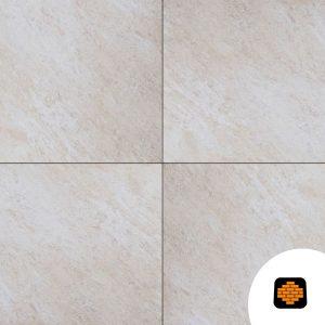 Geo-Ceramica-60x60x4-Fiordi-Sand-directtuinshop
