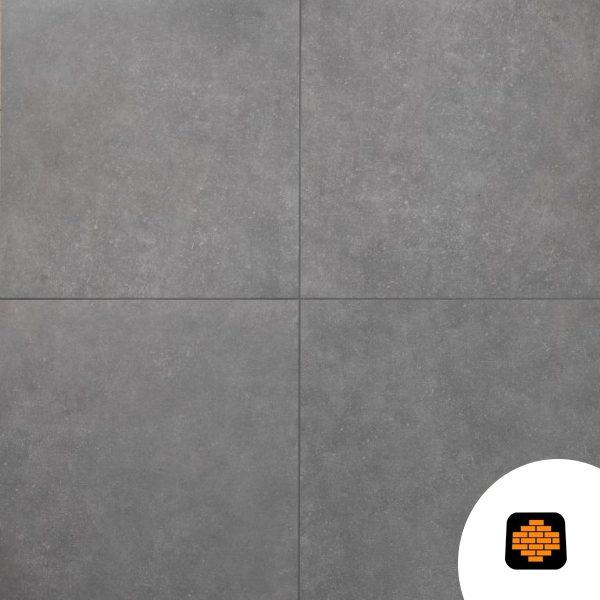 Geo-Ceramica-60x60x4-Impasto-Grigio-directtuinshop