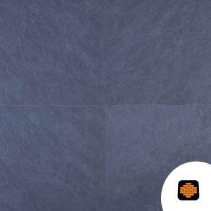 Geo-Ceramica-60x60x4-Lava-Slate-directtuinshop