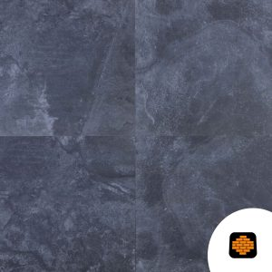 Geo-Ceramica-60x60x4-Marmostone-Black-directtuinshop