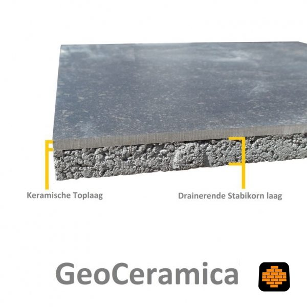 Geo-Ceramica-60x60x4-design-directtuinshop