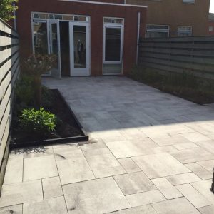 terra-tops-kenia-direct-tuinshop-wormerveer