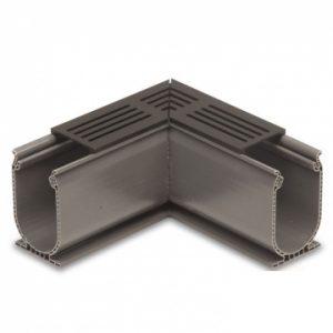 Alu-Drain-Blackline-De-Luxe-Hoekstuk-15x15-cm-directtuinshop