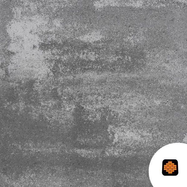 Geo-Color-3.0-60x60x4-Denim-Grey