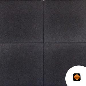 Geo-Color-3.0-60x60x4-Dusk-Black