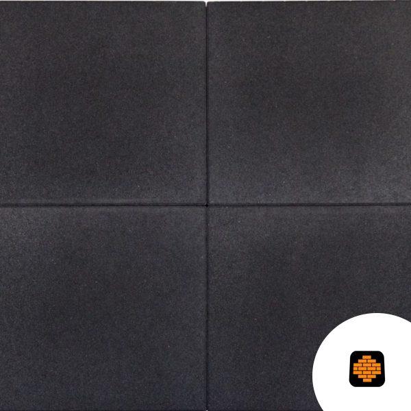 Geo-Color-3.0-60x60x4-Dusk-Black