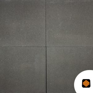 Geo-Color-3.0-60x60x4-Graphite-Roast-directtuinshop