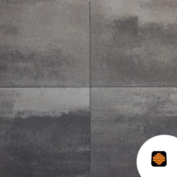 Geo-Color-3.0-60x60x4-Lakeland-Grey