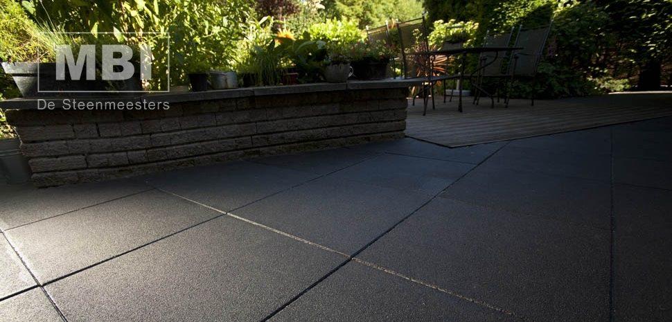 GeoColor-60-60x4-dusk-black