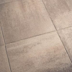 Geocolor-3.0-Twilight-Bronze-Direct-tuinshop.jpg-nggid041708-ngg0dyn-450x300x100-directtuinshop