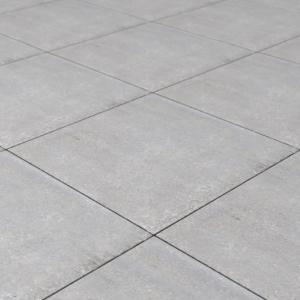 betontegel-geocolor-graphite-roast-directtuinshop