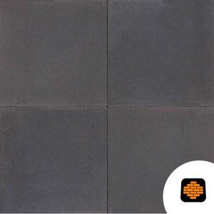 SmitStone-60x60x4-Ameland-directtuinshop-wormerveer