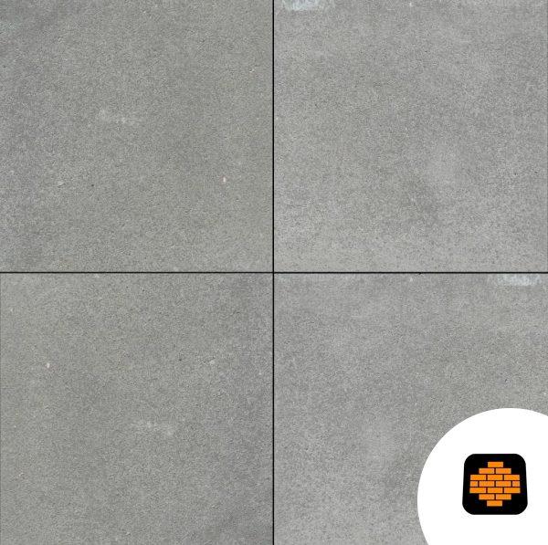 SmitStone-60x60x4-Schiermonnikoog-directtuinshop-wormerveer
