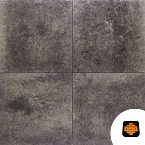 SmitStone-60x60x4-Terschelling-directtuinshop-wormerveer