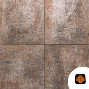 SmitStone-60x60x4-Texel-directtuinshop-wormerveer