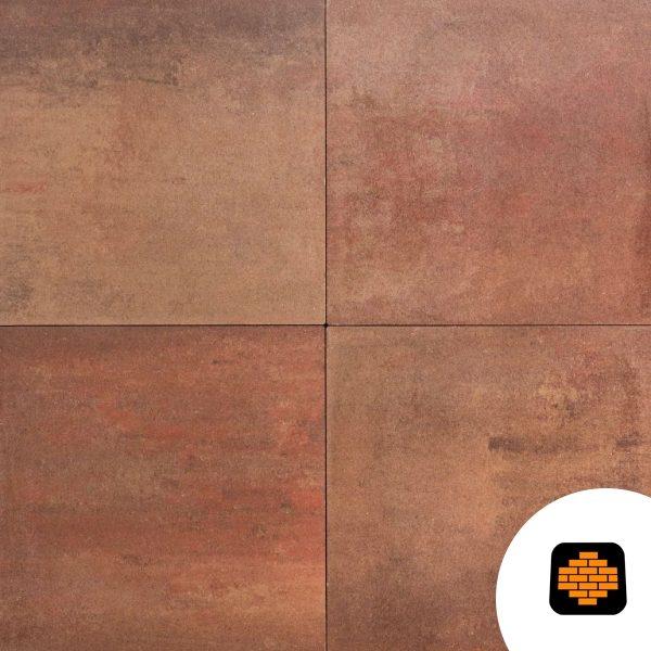 SmitStone-60x60x4-Vlieland-directtuinshop-wormerveer
