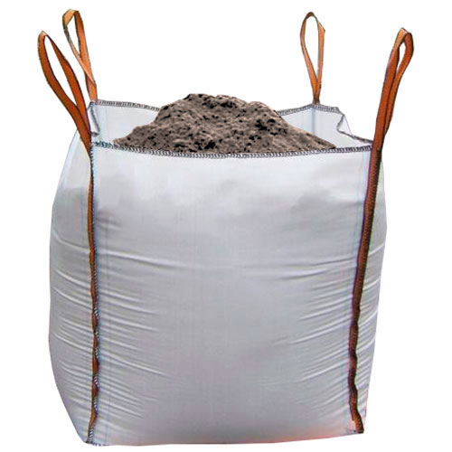 big-bag-tuinaarde-directtuinshop-wormer