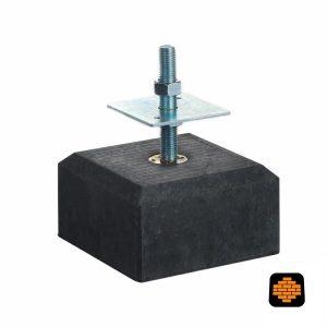 Betontegelpoer-directtuinshop-Antraciet-18-x-18-x10-cm-Met-Verstelbare-Plaat