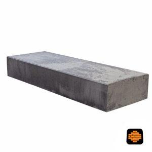 Laag-3-stuks-Luxe-Traptrede-Volbeton-100x35x15-Amiata