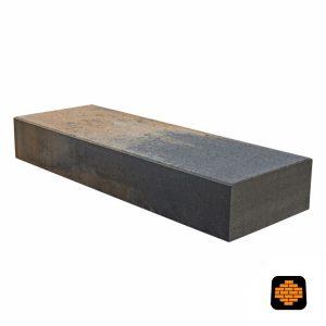 Laag-3-stuks-Luxe-Traptrede-Volbeton-100x35x15-Sierra-Madre