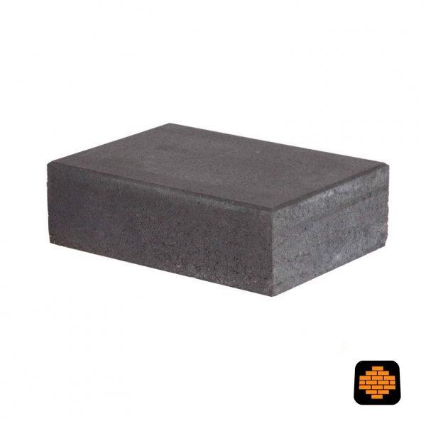 Laag-6-stuks-Traptrede-Volbeton-50x35x15-Antraciet