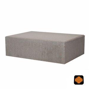 Laag-6-stuks-Traptrede-Volbeton-50x35x15-Grey