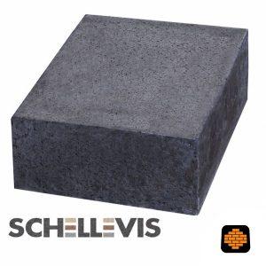 SchellevisHalve-Traptreden-Massief-50x37x15-Grijs-directtuinshop
