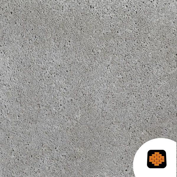 SchellevisTraptreden-Massief-100x37x15-Grijs-tuinshop