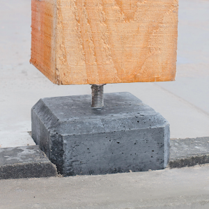 betonpoer-antraciet-schuin-directtuinshop